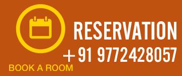 Hotels in Jaisalmer, Luxury hotels in Jaisalmer, Hotel